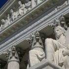 Learn The Supreme Court & American Politics online by edX