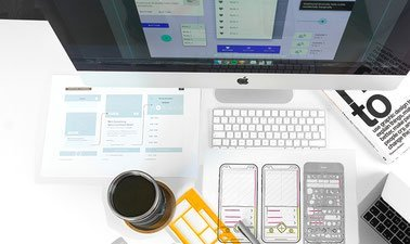 Learn UX Prototyping online by edX