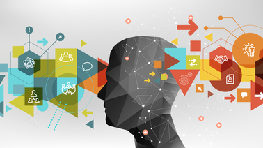 Learn Unconscious Bias: From Awareness to Action online by edX