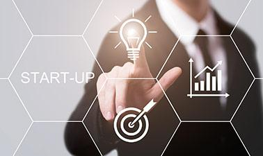 Learn Understanding Venture Capitalists: How to Get Money for Your Start Up online by edX