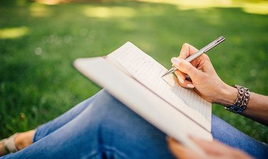 Learn What is Poetry? An Introduction to Literary Analysis online by edX