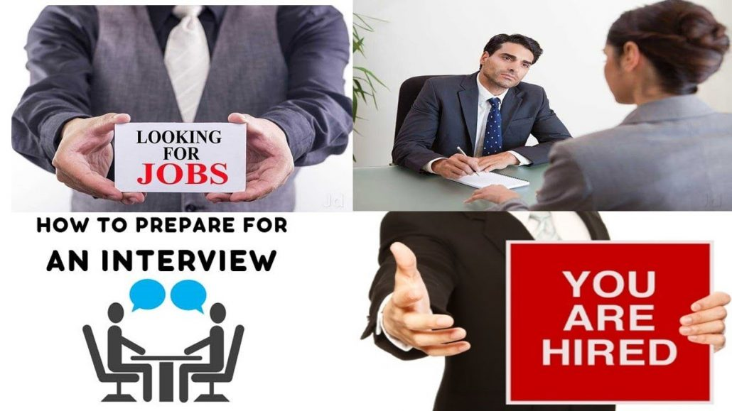 How to crack your first job interview Employability Skills Must watch video for freshers