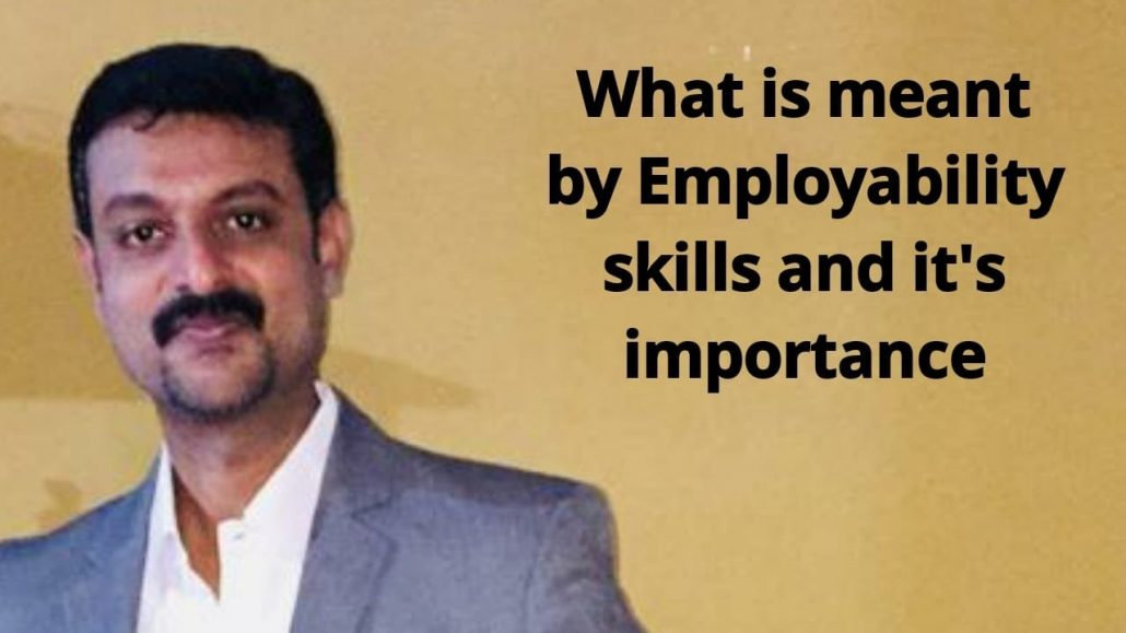 vbp 7391 What is Meant by Employability Skills and its Importance in Telugu 1