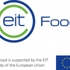 EU EIT Food Courses Online Learning