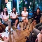 Small Group Discussion Facilitation - Aristotle's Cafe | Personal Development Influence Online Course by Udemy