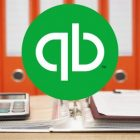 Bookkeeping Basics #3: QuickBooks Fundamentals   Finance & Accounting Accounting Software Online Course by Udemy