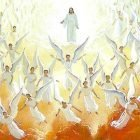 Walking with Angels 101 | Personal Development Religion & Spirituality Online Course by Udemy