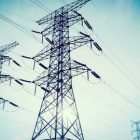 Physics: Basics of Electricity for grade 10 | Teaching & Academics Science Online Course by Udemy