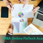 MBA Online FinTech Academy (Mdulo em Finanas) | Finance & Accounting Finance Cert & Exam Prep Online Course by Udemy