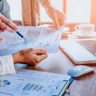 Are Fringe Benefits Taxable Income for Employees? | Finance & Accounting Taxes Online Course by Udemy