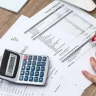 Income Statement: Finance Tool that Managers Look at Most   Finance & Accounting Finance Online Course by Udemy