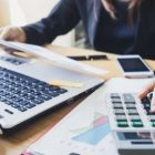 Accounting Review: The Basics of Debits and Credits | Finance & Accounting Accounting & Bookkeeping Online Course by Udemy