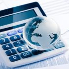 COSO 2013 Monitoring   Finance & Accounting Finance Online Course by Udemy