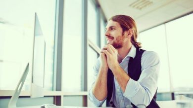 What do You Really Want to Do? Defining Your Passion | Personal Development Career Development Online Course by Udemy