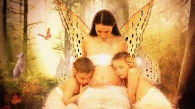 Professional Accredited Earth Angel Course | Personal Development Religion & Spirituality Online Course by Udemy