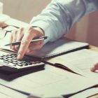 Tax Minimization Strategies When Computing Corporate Tax Exp | Finance & Accounting Taxes Online Course by Udemy