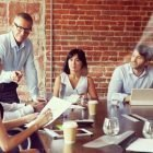 How can You Sell Yourself to Decision Makers Part Two | Personal Development Career Development Online Course by Udemy