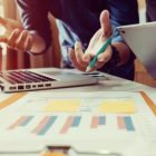Tax Minimization Strategies When Computing Corporate Alterna | Finance & Accounting Taxes Online Course by Udemy
