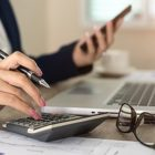 Funding Growth   Finance & Accounting Finance Online Course by Udemy
