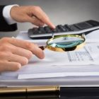 Corporate Tax Filing: Schedule M-3: Part I | Finance & Accounting Taxes Online Course by Udemy