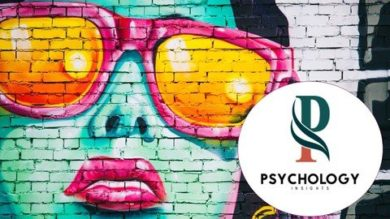 Introduction to Personality Psychology: Big 5 Traits | Personal Development Personal Transformation Online Course by Udemy