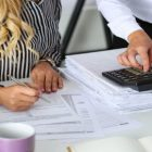 Corporate Tax Filing: Schedule M-3: Reporting Requirements | Finance & Accounting Taxes Online Course by Udemy