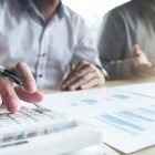 Corporate Tax Filing: Schedule M-3: Additional Reporting | Finance & Accounting Taxes Online Course by Udemy