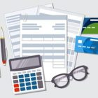 Reconciling Aged Open Payables and Outstanding Checks   Finance & Accounting Finance Online Course by Udemy