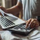 The Basics of Automation for Accounts Payable Specialist   Finance & Accounting Finance Online Course by Udemy