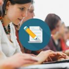 Write to Score High on the IELTS and TOEFL | Teaching & Academics Language Online Course by Udemy