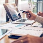 How to Interpret Business Success from Financial Statements   Finance & Accounting Finance Online Course by Udemy