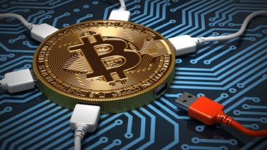 About bitcoins | Finance & Accounting Cryptocurrency & Blockchain Online Course by Udemy