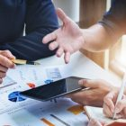 Corporate and Asset Valuation: Approaches