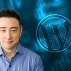WordPress for Beginners | Personal Development Personal Brand Building Online Course by Udemy