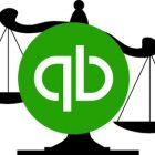 Mastering QuickBooks 2018 for Lawyers Training Tutorial | Finance & Accounting Money Management Tools Online Course by Udemy