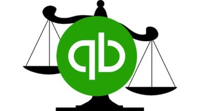 Mastering QuickBooks 2018 for Lawyers Training Tutorial   Finance & Accounting Money Management Tools Online Course by Udemy
