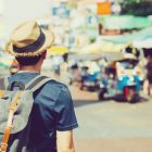 English 4 Travel | Teaching & Academics Language Online Course by Udemy