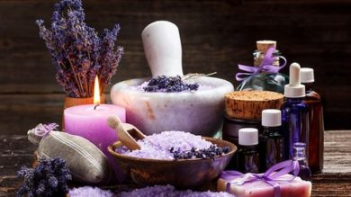 Accredited Aromatherapy Diploma 1 - Aromatherapy for All | Personal Development Creativity Online Course by Udemy