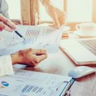 Income Tax Preparation When You're Self-Employed | Finance & Accounting Taxes Online Course by Udemy