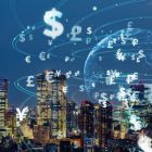 Learn International Real Estate Investing In The U.S | Finance & Accounting Taxes Online Course by Udemy