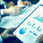 Contrle de Gestion: Notions de base avec tudes de cas | Finance & Accounting Other Finance & Accounting Online Course by Udemy