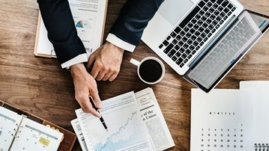 Personal finance with MS Excel | Finance & Accounting Money Management Tools Online Course by Udemy