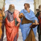 Introduction to Philosophy And to ETHICS | Teaching & Academics Humanities Online Course by Udemy