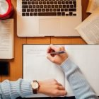 Get Started Writing a Book | Personal Development Influence Online Course by Udemy