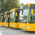 Transporte Pblico Urbano | Teaching & Academics Social Science Online Course by Udemy