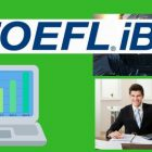 Master The TOEFL (Official reading) | Teaching & Academics Language Online Course by Udemy