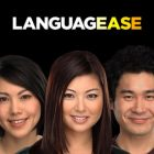LanguageEase: Introduction to Mandarin Chinese   Teaching & Academics Language Online Course by Udemy