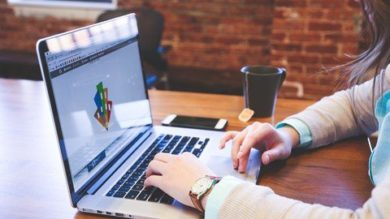 Key Non Tech Skills IT Pros Need to Succeed   Personal Development Personal Transformation Online Course by Udemy