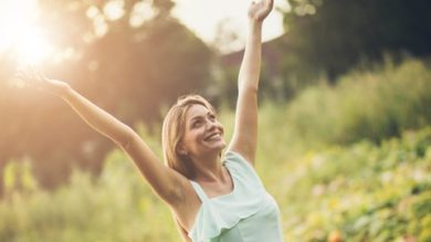 """How To Live """"A"""" Happy Life 