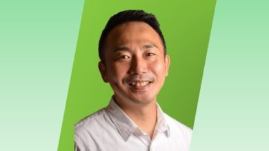 2021Udemyunofficial | Teaching & Academics Online Education Online Course by Udemy